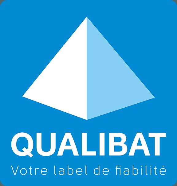 2 octobre 2020 : Permanence QUALIBAT