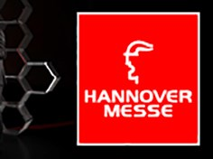 1er au 5 avril 2019 – Intelligence artificielle : le thème phare du salon Hannover Messe