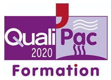 FORMATION QUALIPAC